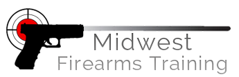 Midwest Firearms Training